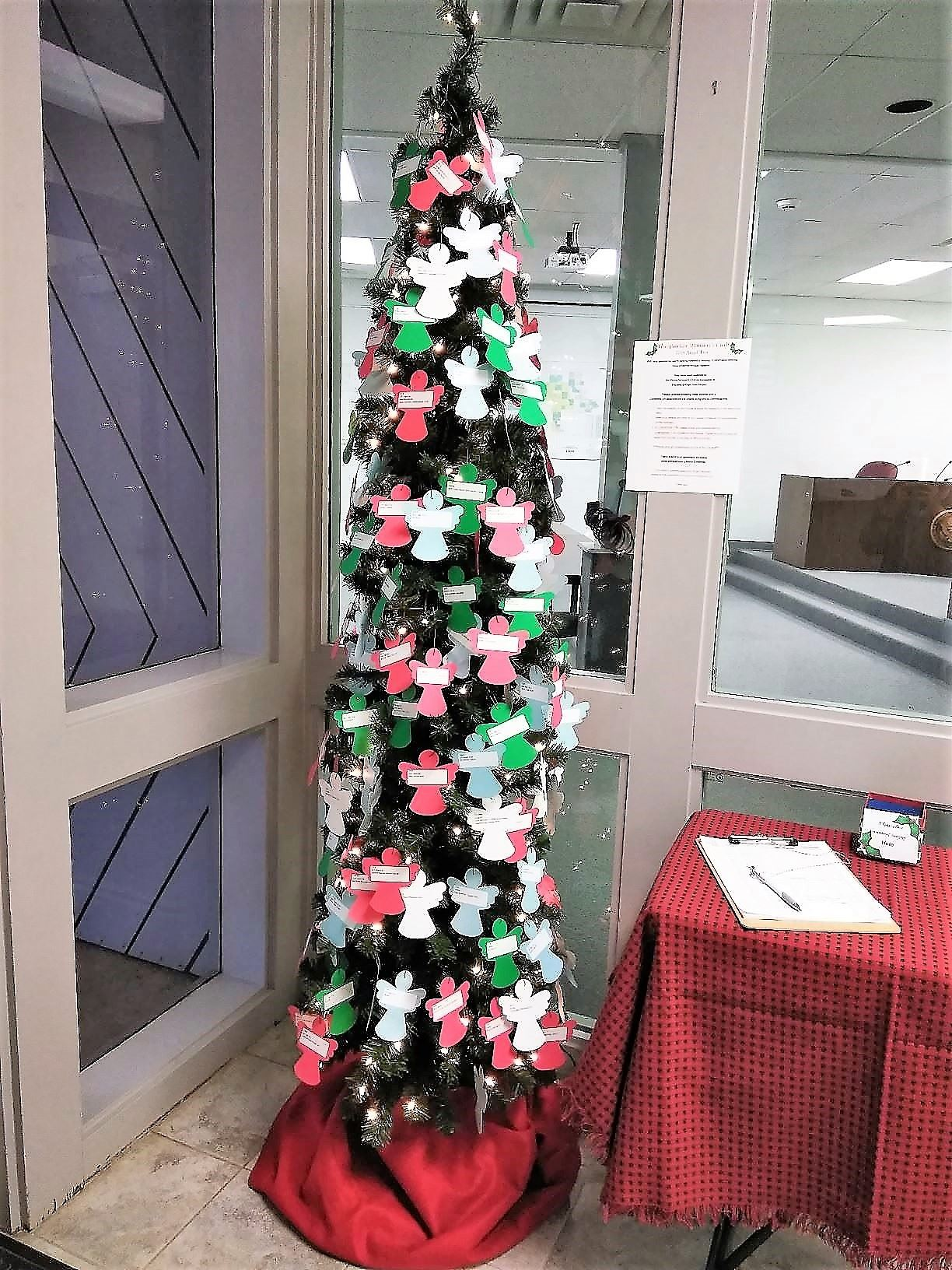 2018 Angel Tree for Website (2)