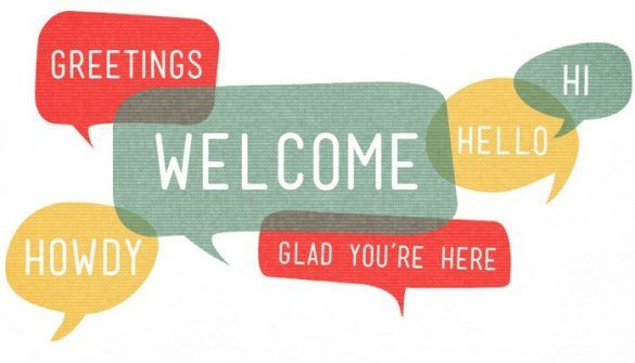 welcome-585x335