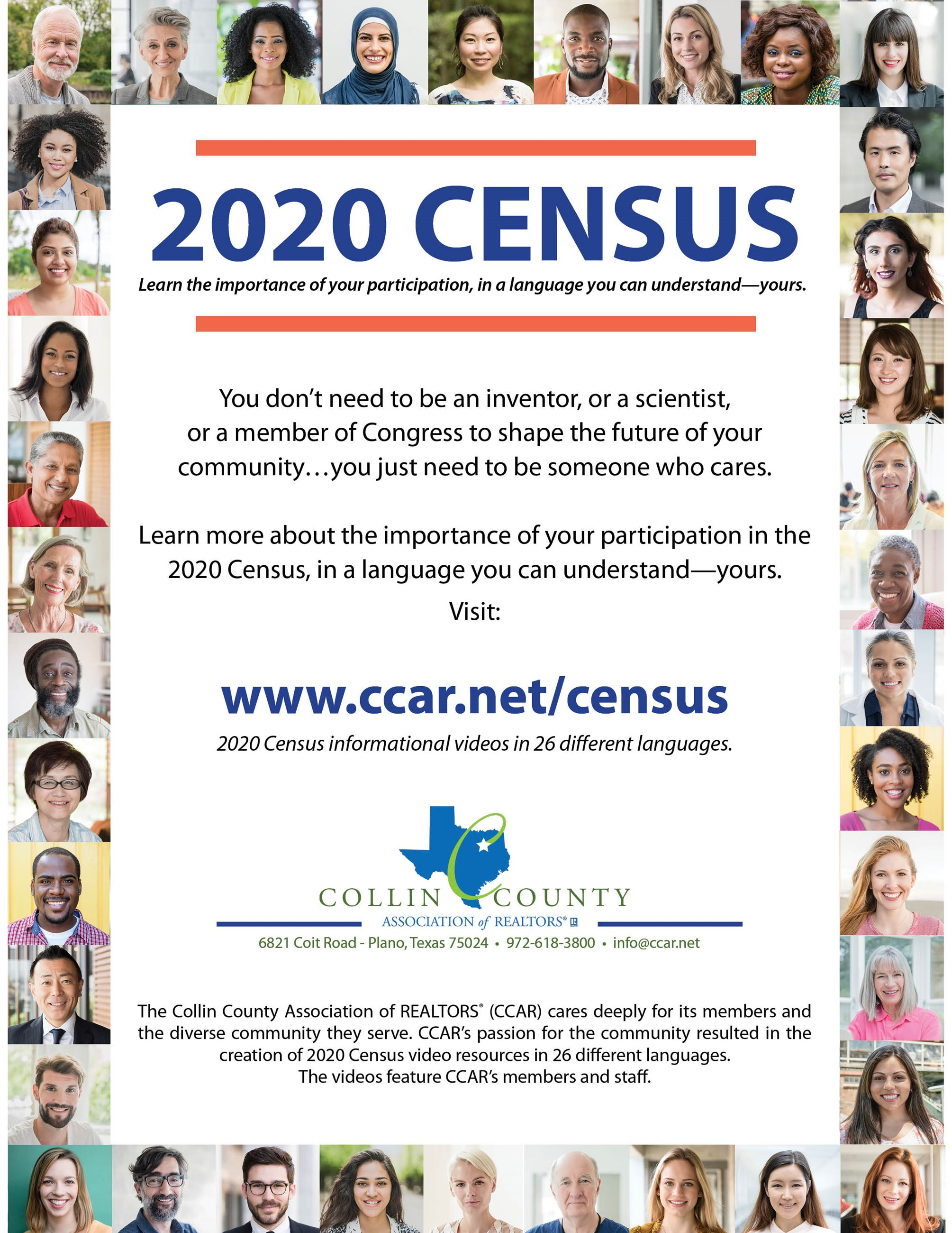 Census 2020 Video Flyer (002)