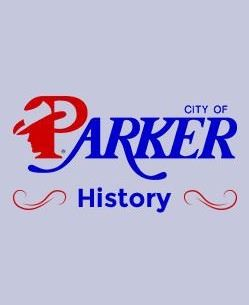Parker History Opens in new window