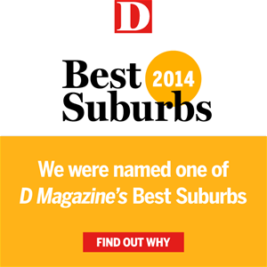 2014 best-suburbs-winner_thumb.png