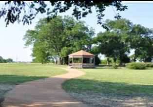 City Park City Of Parker Tx Official Website