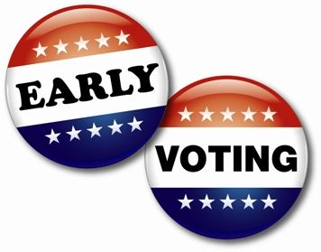 EarlyVoting_Button