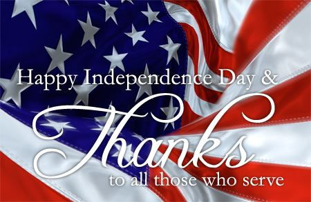 Happy-Independence-Day-usa